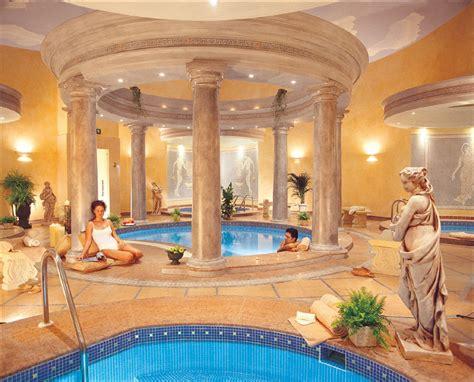 le royal meridien resort spa on jumeirah dubai
