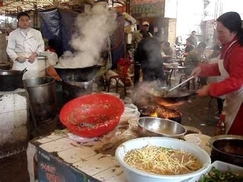 cuisine chinoise la grande cuisine chinoise