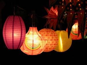 Diwali/Deepavali in the United Kingdom