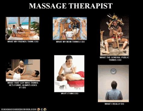 Funny Massage Memes - 167 best images about spas on pinterest