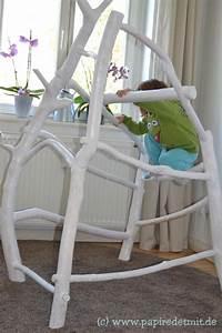 Klettergerüst Selber Bauen : die besten 25 kletterger st indoor ideen auf pinterest katzen kletterger st outdoor katzen ~ Sanjose-hotels-ca.com Haus und Dekorationen