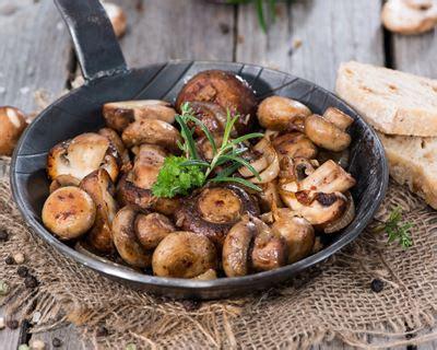comment cuisiner chignons frais cuisiner des harengs frais 28 images cuisiner chignons