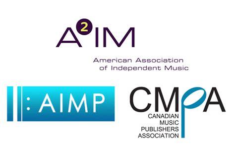 "Aimp, A2im, Cmpa Respond To Doj's ""outrageous"" 100 Percent"