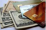 Maybe you would like to learn more about one of these? SoFi issues a new Mastercard credit card