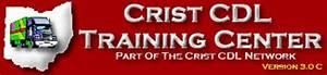 Training Videos  Videos Cdl Training
