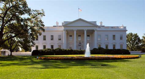 a la maison blanche les monuments les plus visit 233 s aux 201 tats unis