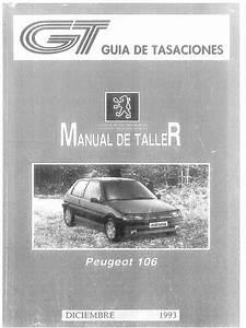 F5d989 Manual De Taller Citroen Ax