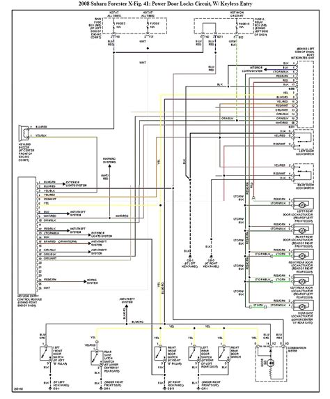 wiring diagram led light bar wellread me