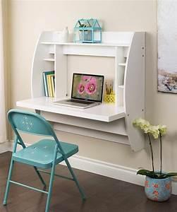 Bureau Enfant En Bois : le bureau pliable est fait pour faciliter votre vie ~ Teatrodelosmanantiales.com Idées de Décoration