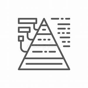 Explications Stock Illustrations  Vecteurs   U0026 Clipart