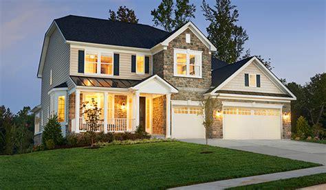 home new homes in stafford va home builders in stafford va American