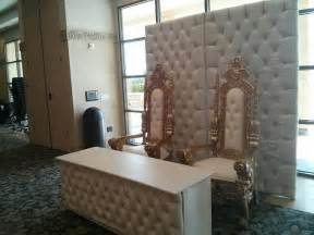 throne chairs chiavari chair rental in los angeles san diego