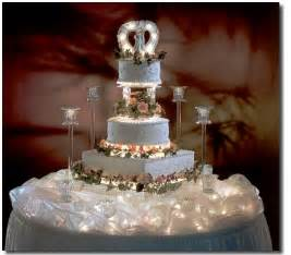 how much do wedding cakes cost weddingspies wedding cakes engagement cakes