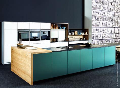 cuisine et fonctionnelle comment s 39 équiper d 39 une cuisine design et fonctionnelle