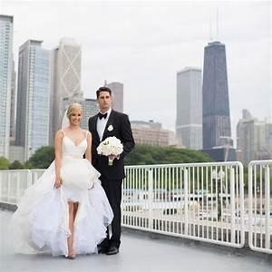 Chicago Wedding Photographers Miller Miller Photography