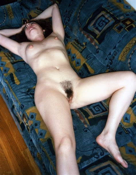 Gorgeous College Hairy Pussy Porn Pic Eporner