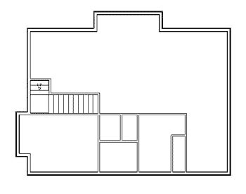 Make A Floor Plan Of Your House by How To Use Area Rugs To Define An Open Floor Plan Azadi