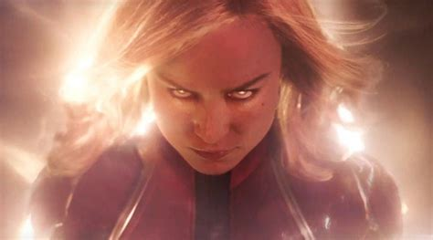 captain marvel  trailers news   thehumblerich