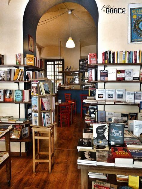 libreria orizzonte roma libreria tra le righe a roma e indipendente