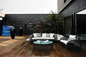 garten und balkon lounge mobel 29 fotos archzinenet With französischer balkon mit hornbach garten lounge