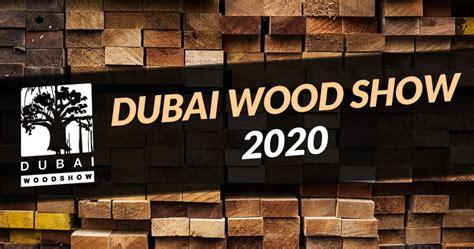 dubai wood show mar  dws uae cameroon timber export