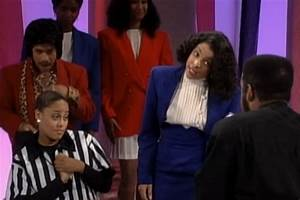 Today in TV History: The Most Memorable Episode Of 'A ...
