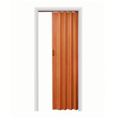 interior door home depot folding doors interior folding doors home depot