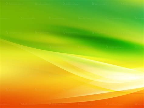 Background Orange And Green Wallpaper by Backgrounds For Bjp Wallpapers Wallpaper Cave