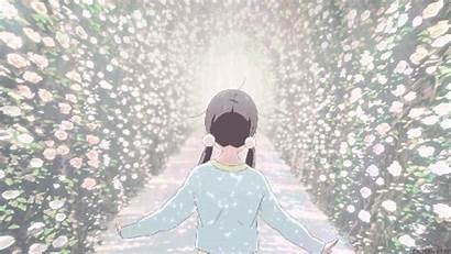 Profil Pop Dramas Animes Coree Sud Mangas