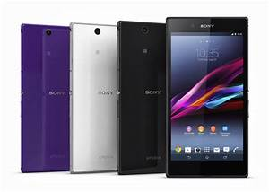 How To Flash A Custom Rom On The Sony Xperia Z Ultra