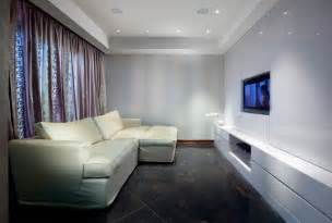 ideas for kitchen cabinet doors media room modern home theater other by elad gonen