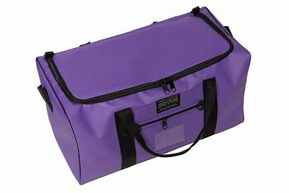 Offshore Bag Kit Bags Montrose Weather Purple
