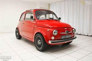 Fiat 500 Abarth 595 : classic 1971 fiat 500 abarth 595 for sale 10913 dyler ~ Kayakingforconservation.com Haus und Dekorationen