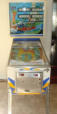 vending pool tables for sale 324 best images about vending machines coin op on