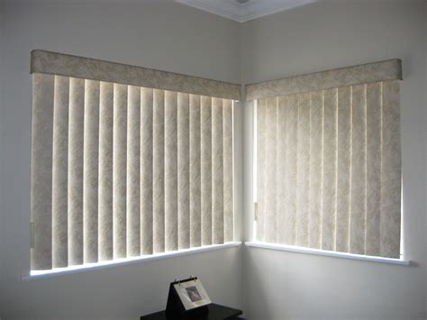 Vertical Window Blinds by Vertical Blinds Excel Window Coverings Inc