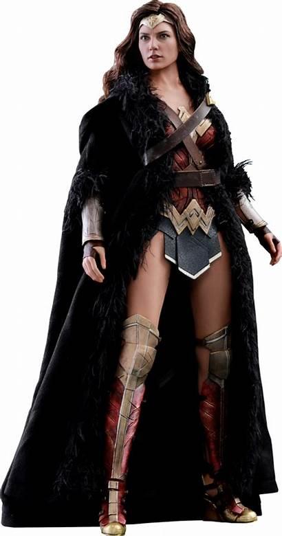 Wonder Woman Toys Gadot Gal Justice Maravilha