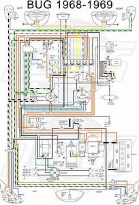 Performance Teknique Wiring Diagram