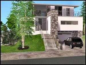 Bauen Am Hang : etagenbett wohnwagen selber bauen die neuesten ~ Lizthompson.info Haus und Dekorationen