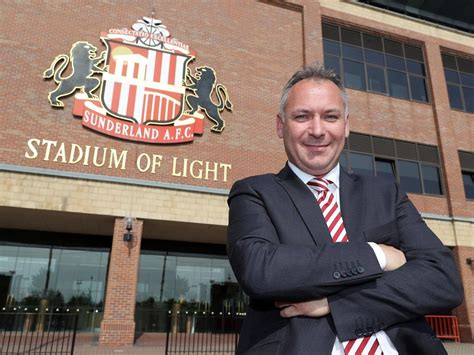Sunderland AFC news RECAP: Transfer, takeover and contract ...