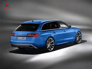 Audi Paris : filed under audi a6 rs6 scoops paris auto show illinois liver ~ Gottalentnigeria.com Avis de Voitures