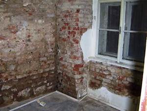 Rekonstrukce sklepních prostor