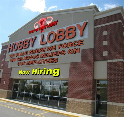 hobby lobby forces  religious beliefs