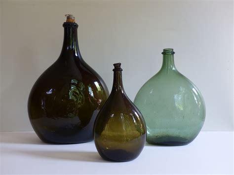 cognac armagnac c 176 bouteillesanciennes a on post glass bottles