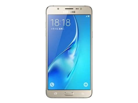 samsung galaxy j7 2016 price in india specifications comparison 29th september 2019