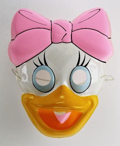 We did not find results for: Vintage Webbie Duck Tales Halloween Mask Disney Ducktales Cartoon Y143