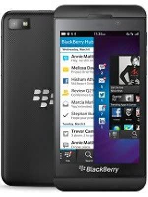blackberry q10 best price blackberry z10 best price in australia 2019