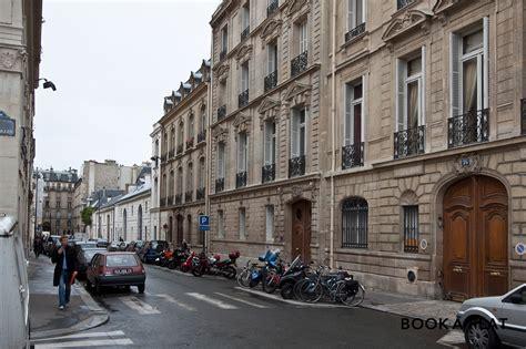 chambre a louer neuilly sur seine location appartement meublé rue barbet de jouy