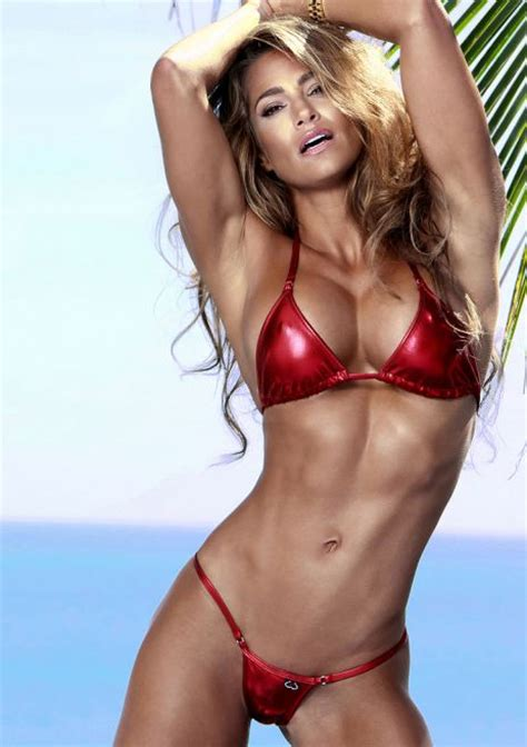 fitness bikini hot the 30 undisputed hottest fitness models in the world