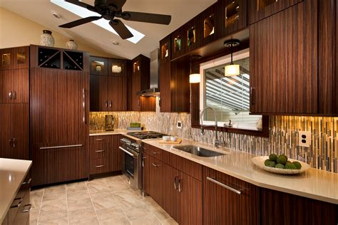kitchen concepts times union home expo
