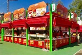 蛋撻王 King Bakery - Home | Facebook